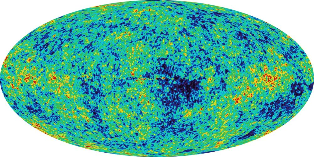 Species Universe