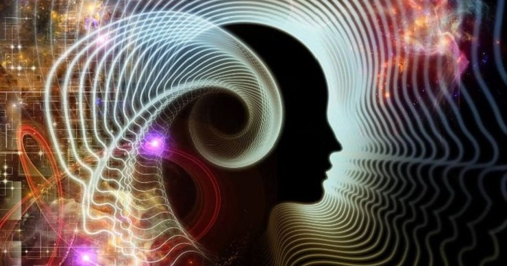 The Nature of Consciousness, its Implications, and the Future of Mankind