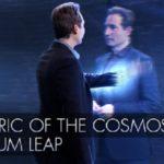 NOVA | Quantum Leap | Dr Green